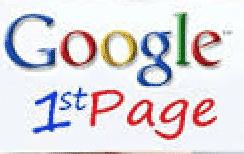 Référencement internet maroc referencement web SEO