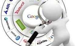 SEO Maroc Référencement Web Maroc