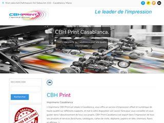 cbh-print.com